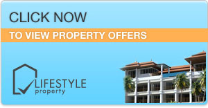 Click HERE for latest Property Offers